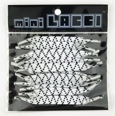 MINI LACCI ML-50
