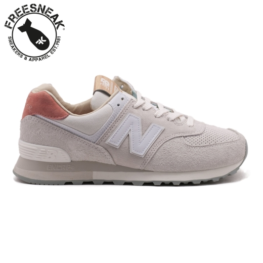 NEW BALANCE ML574OR