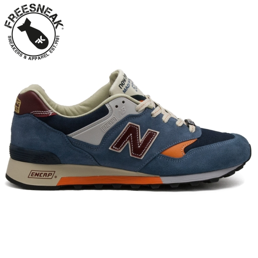 577 MADE IN ENGLAND TEST MATCH M577TBO. NEW BALANCE M577TBO 87bf22d80587