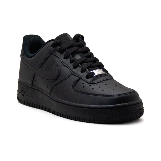 NIKE 315115-038 NIKE 315115-038 · NIKE 315115-038. AIR FORCE 1  07 NERO b7cd3f1db634
