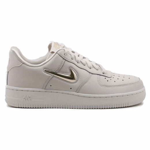 Nike Women's Air Force 1 '07 Premium LX Sneaker