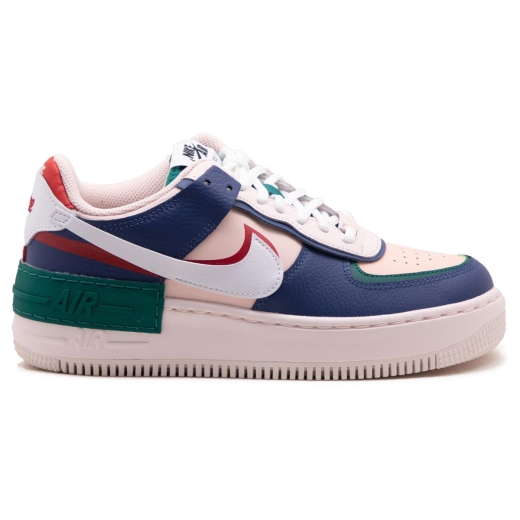 air force 1 shadow italia