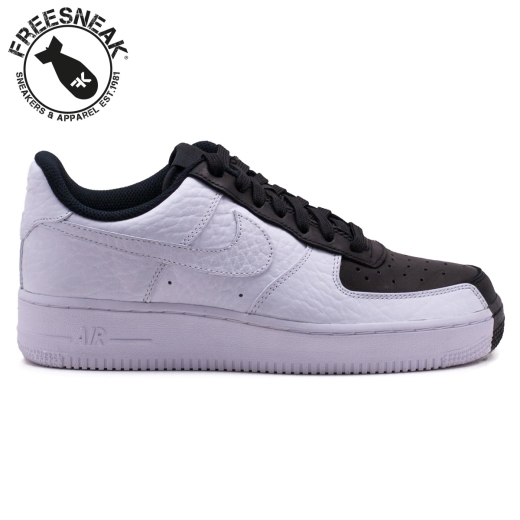 hot sale online 6d0c0 c7391 AIR FORCE 1 LOW SPLIT WHITE BLACK 905345-004