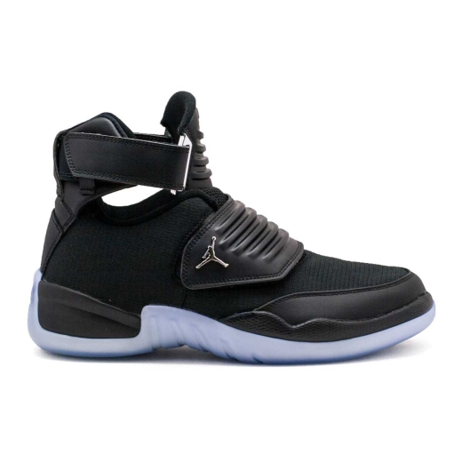 4cb2f962d40 Outlet Sneakers Nike Jordan | Discounts up to 70% on Freesneak