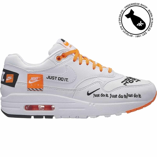 new products 48a23 11a91 AIR MAX 1 LUX