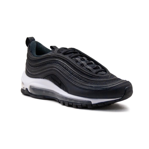 AIR MAX 97 NERO. 181 3ab9b92cb35
