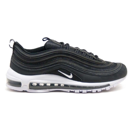 nike air max 97 grey bianca