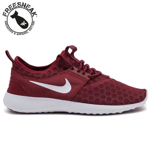 on sale c3595 2b2b4 NIKE JUVENATE TEAM RED 747108-601. NIKE 747108-601