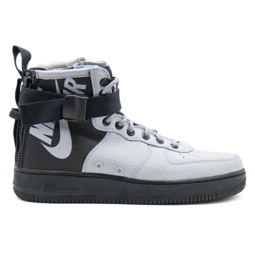 NWT Nike SF Air Force 1 NWT