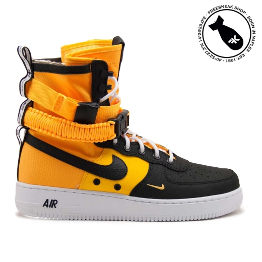 Nike Scarpe Arancione Freesneak 800 1 Sf Air 864024 Mid Force 1vTdgxwv