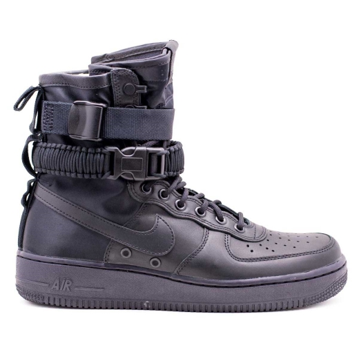 2scarpe nike sf air force 1