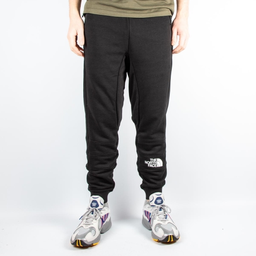 THE NORTH FACE T93RYEJK3
