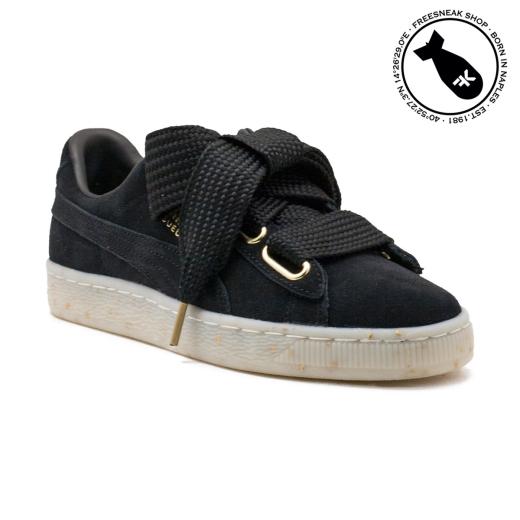 New Savings on PUMA Women's Suede Platform Celebrate WN's