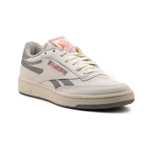 Reebok | The best Online selection | Freesneak