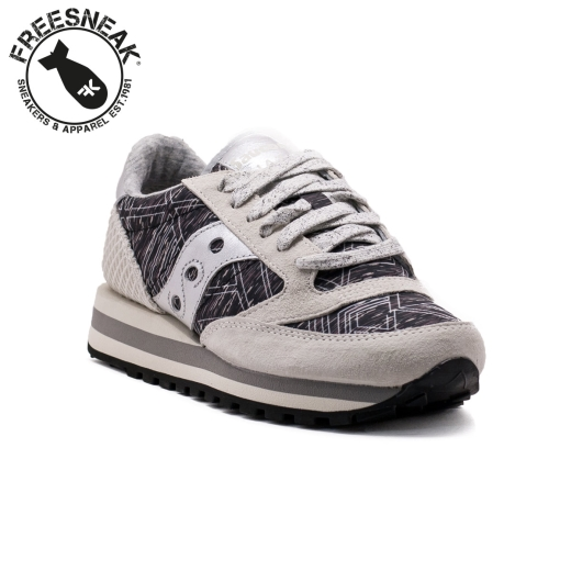 saucony women's jazz original triple sneaker limited edition