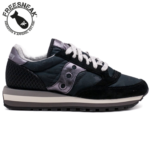saucony jazz triple limited edition