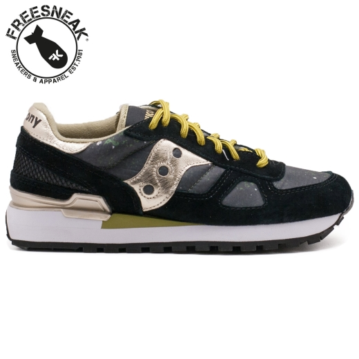 saucony donna limited edition