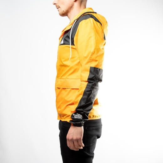 THE NORTH FACE T0CH37H6G
