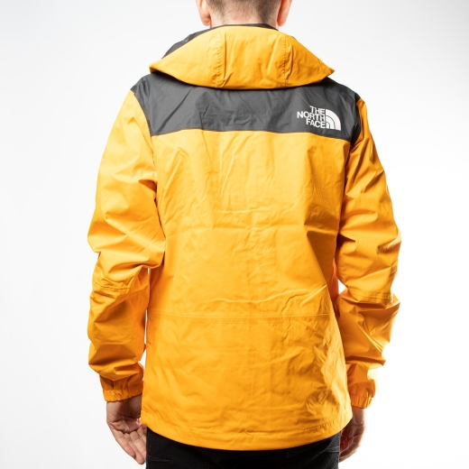THE NORTH FACE T92S51H6G