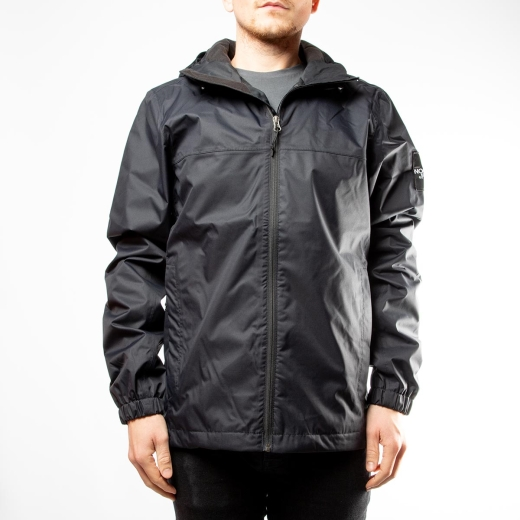 THE NORTH FACE T0CR3QNM9