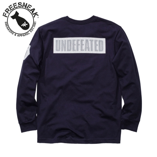 UNDEFEATED 5990673