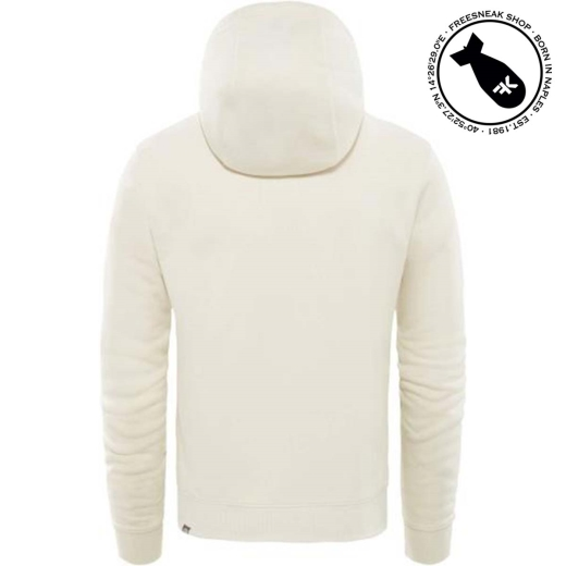 THE NORTH FACE T0AHJY11P