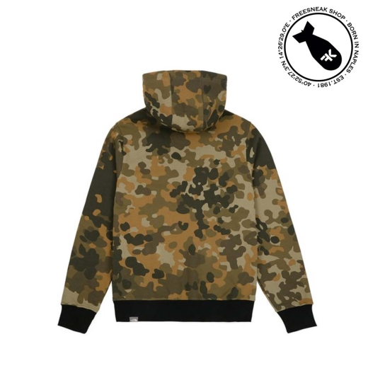 THE NORTH FACE T0AHJY5XP