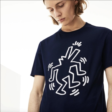 LACOSTE X KEITH HARING TH4334-166