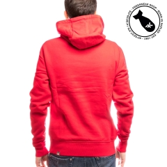 THE NORTH FACE T0AHJY64M