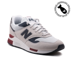 NEW BALANCE ML840BE