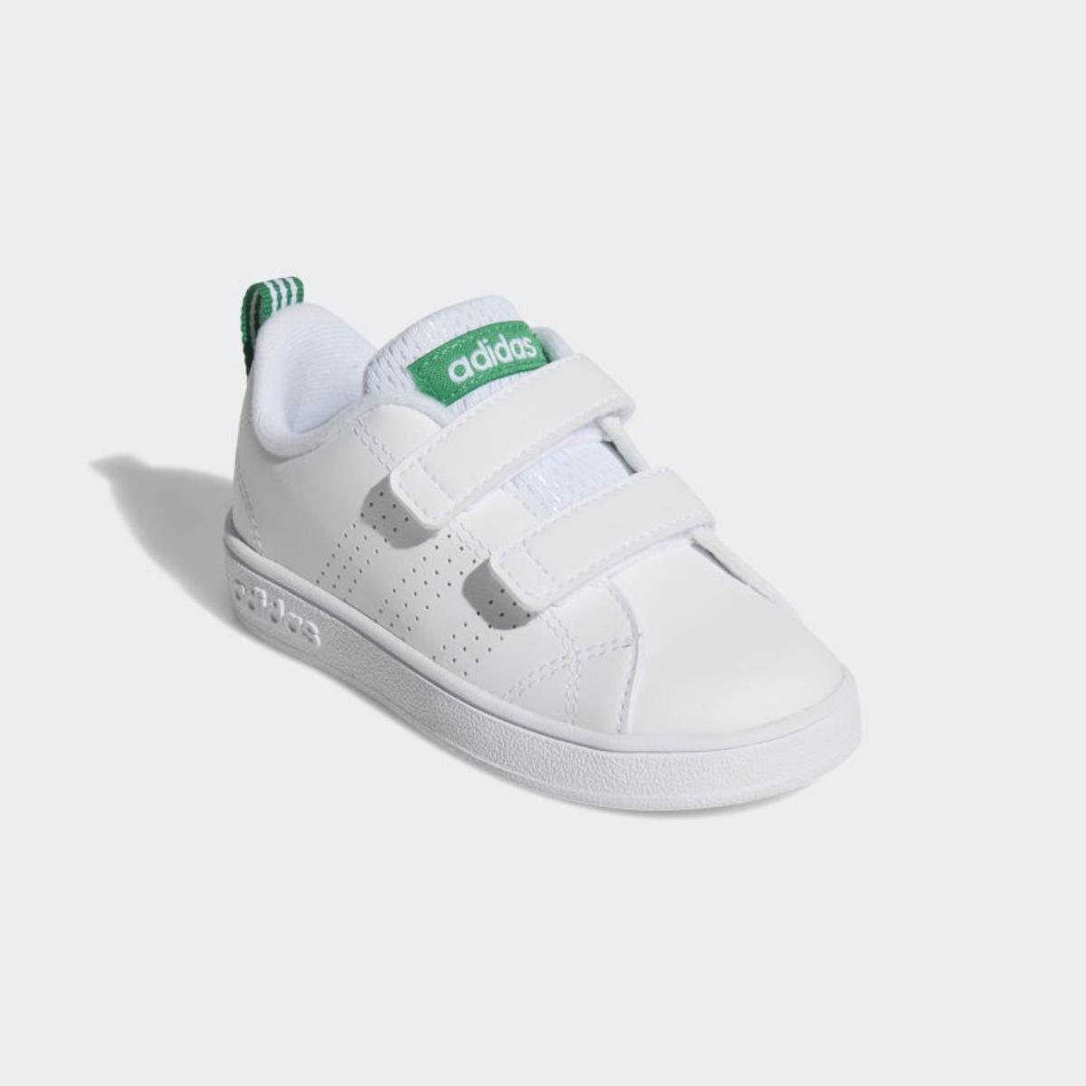 buy online 5d480 f3924 ADIDAS NEO KIDS AW4889
