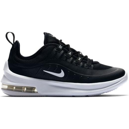 Nike Air Max Axis (PS) BiancoNeroCeleste AH5223 010