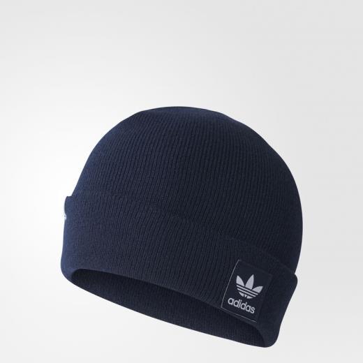 cappello adidas kids
