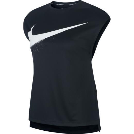 Nike 3p yth ctn Cush Crew W//Moist Calzini unisex