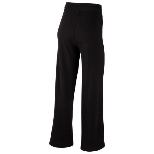 nike pantaloni w nsw pant jrsy