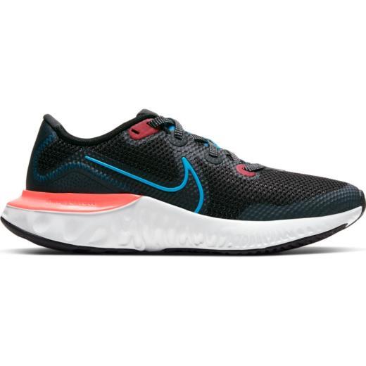 Tight Donna Nike W NSW Legasee Lggng HW Futura