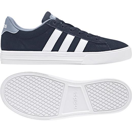 adidas neo vl switch cmf
