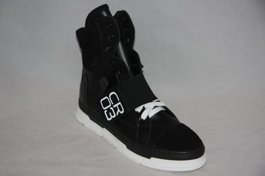cristian 03 scarpe alte
