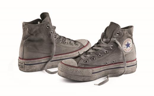 converse 563113c ctas hi lift canvas
