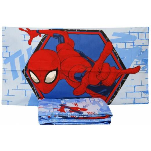 DISNEY SPIDERMAN LENZOLO