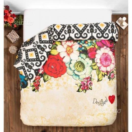 DESIGUAL LOVELY