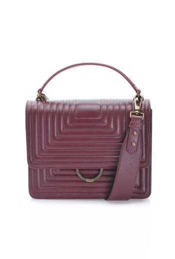 new arrival 6b7a7 8f084 Pinko Borsa 1p21gu | Luigia Mode Store