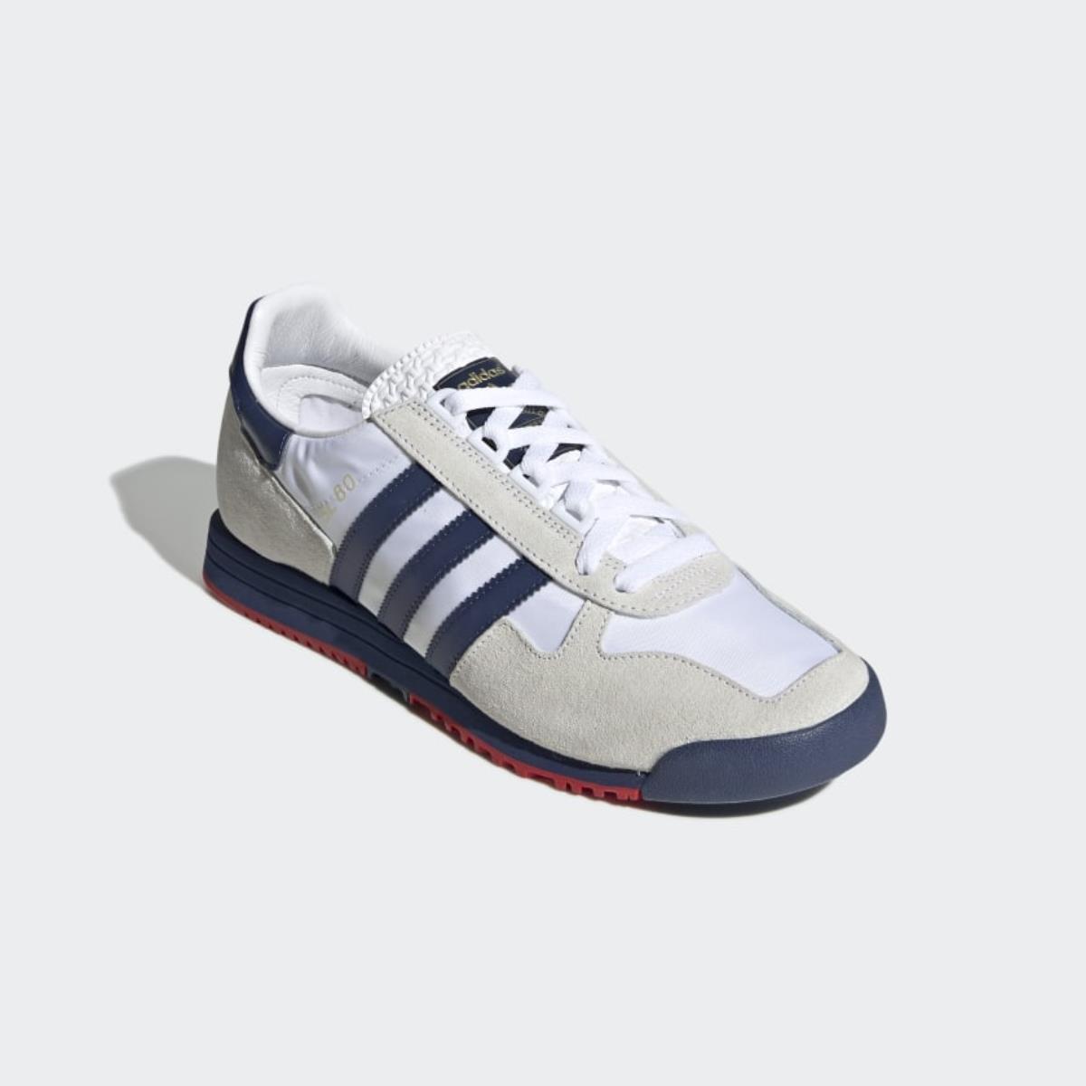 adidas scarpe sl 80