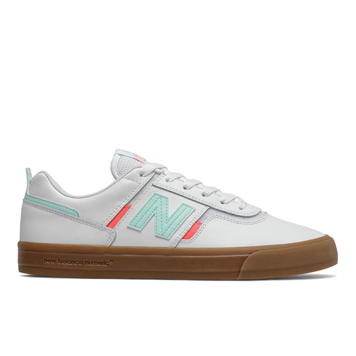 AJF,new balance skate,nalan.com.sg