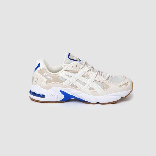 ASICS Gel Kayano 5 OG | Footpatrol