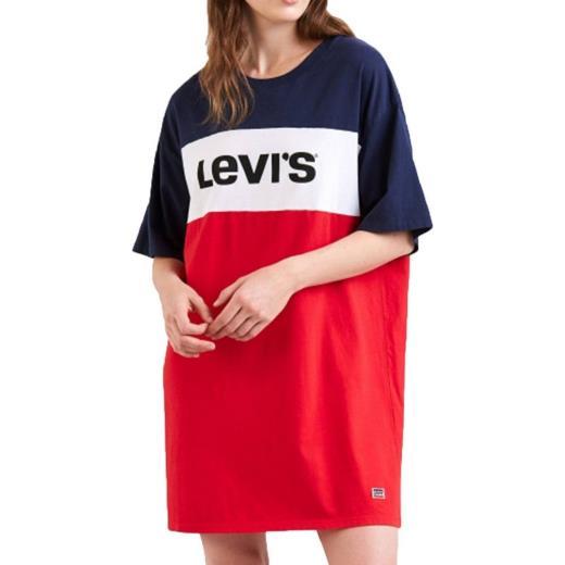 LEVI'S 58919-0000