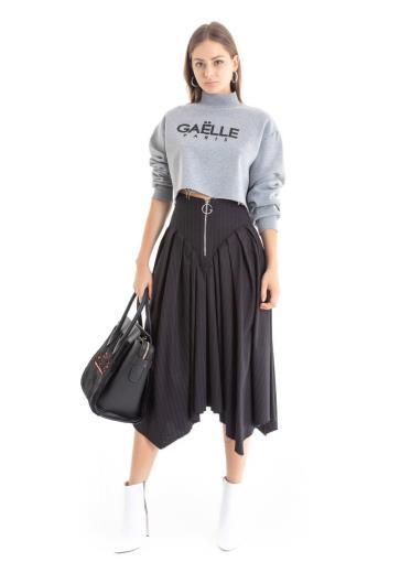 GAELLE PARIS GBD3013